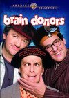 Brain Donors Brain Donors