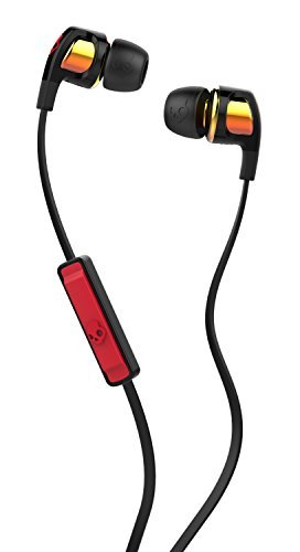 Skullcandy Smokin Bud 2 Spaced Skullcandy Smokin Bud 2 Spaced