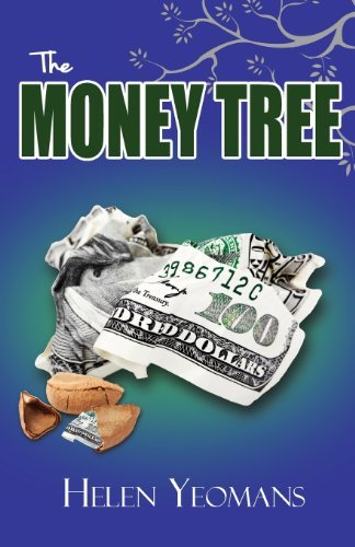 Helen Yeomans The Money Tree