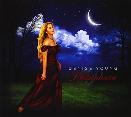 Denise Young Passionata