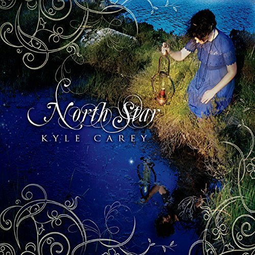 Kyle Carey North Star