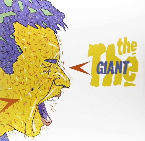 The The Giant