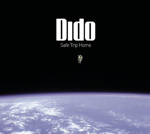 Dido Safe Trip Home
