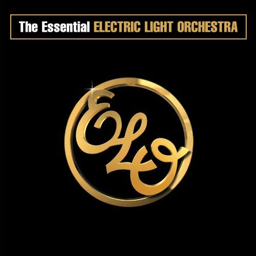 Electric Light Orchestra Essential Electric Light Orchestra