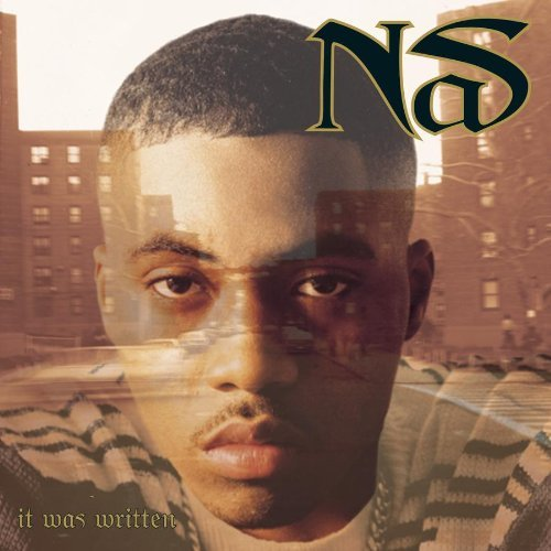Nas It Was Written Explicit Version