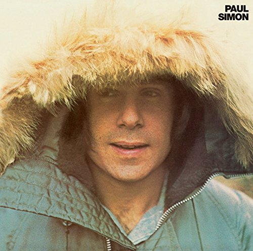 Paul Simon Paul Simon
