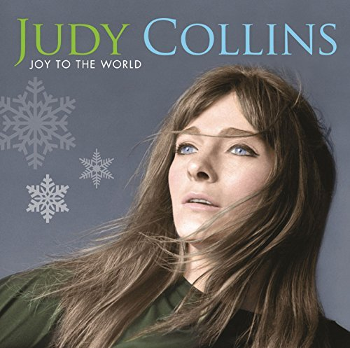 Judy Collins Joy To The World A Judy Colli