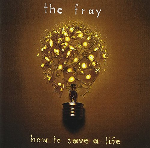 Fray How To Save A Life