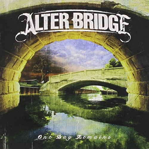 Alter Bridge One Day Remains