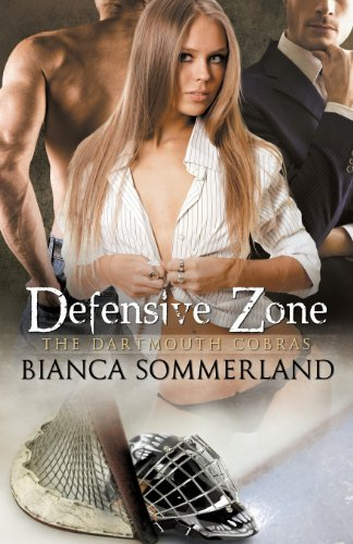 Bianca Sommerland Defensive Zone