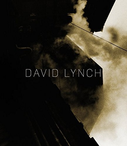 Petra Giloy Hirtz David Lynch The Factory Photographs