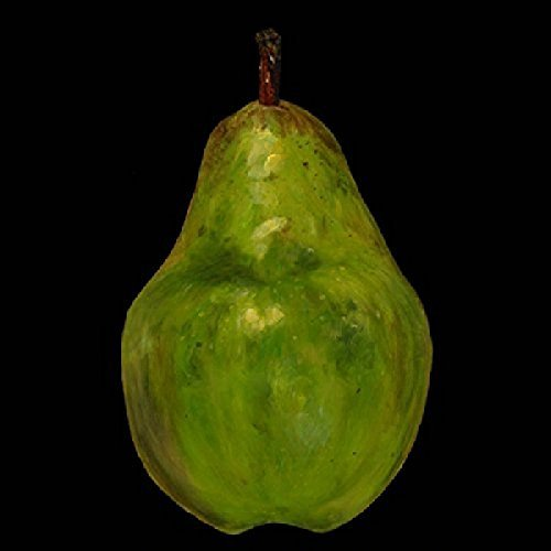 Danny James Pear Pear