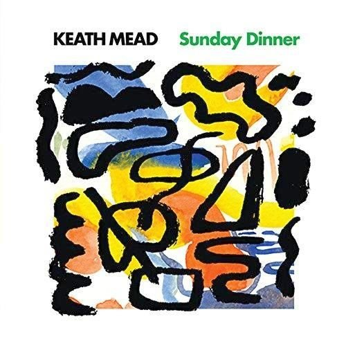 Keath Mead Sunday Dinner