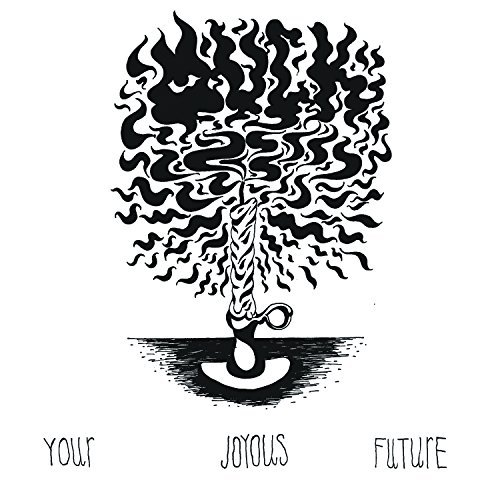 Muck Your Joyous Future
