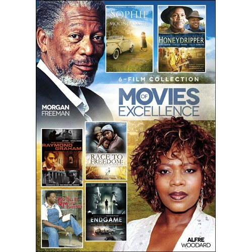 6 Film Collection Movies Of E 6 Film Collection Movies Of E