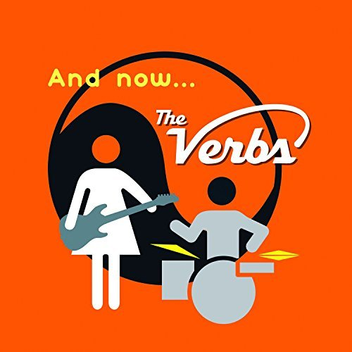 Verbs Cover Story