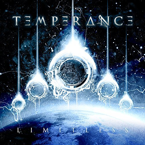 Temperence Limitless