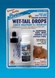 Wet Tail Drops 1oz Wet Tail Drops 1 Ounce Ea