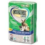 Carefresh Ultra 23ltr Absorption Corp Carefresh Ultra Pet Bedding 23 Liter