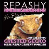 Repashy Crested Gecko 12oz Repashy Crested Gecko 12oz