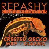 Repashy Crested Gecko 17.6oz Repashy Crested Gecko 17.6oz