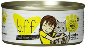 Bff Multipack 5.5oz 8ct