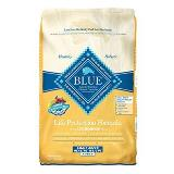 Blue Buffalo Healthy Weight Chicken & Brown Rice Small Breed 15lb