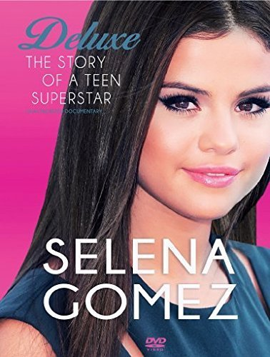Story Of A Teen Superstar Gomez Selena