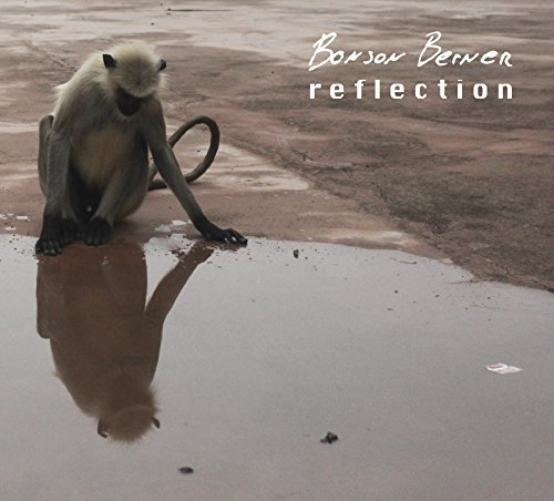 Bonson Berner Reflection Import Gbr