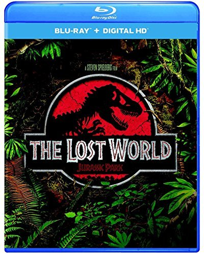 Lost World Jurassic Park Lost World Jurassic Park