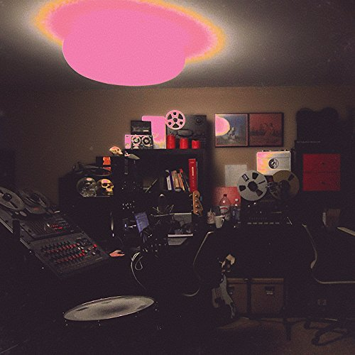 Unknown Mortal Orchestra Multi Love Multi Love