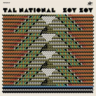 Tal National Zoy Zoy