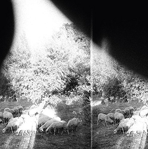 Godspeed You! Black Emperor Asunder Sweet And Other Distress (180 Gram Vinyl) Explicit