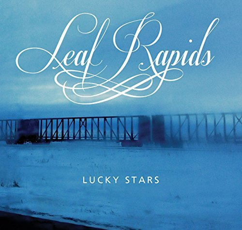 Leaf Rapids Lucky Stars