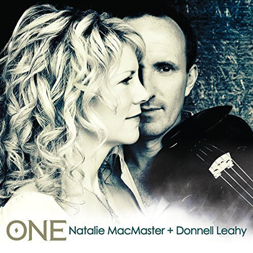 Natalie Macmaster & Donnell Leahy One One