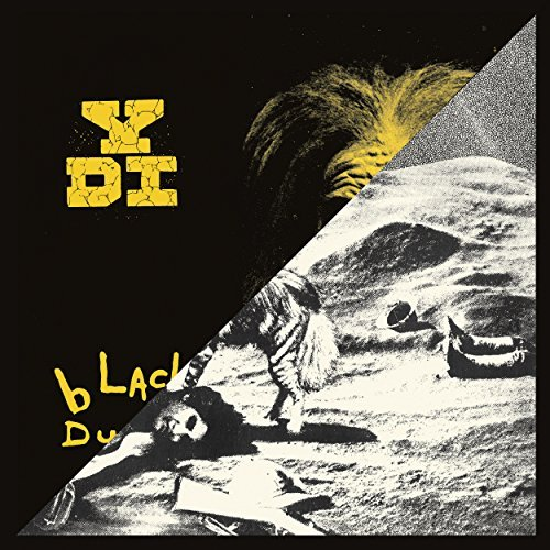Ydi A Place In The Sun Black Dus
