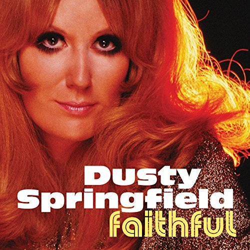 Dusty Springfield Faithful