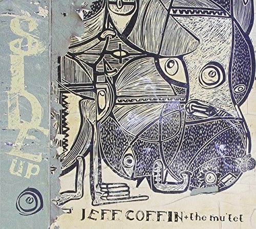 Jeff Coffin Side Up