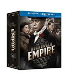 Boardwalk Empire Boardwalk Empire The Complete Complete Series