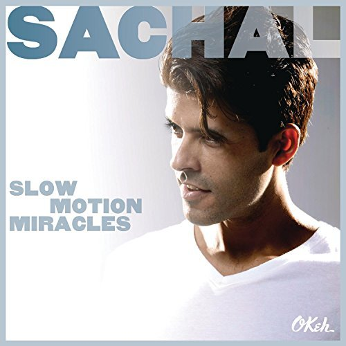 Sachal Slow Motion Miracles