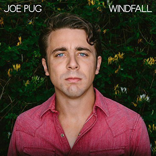 Joe Pug Windfall