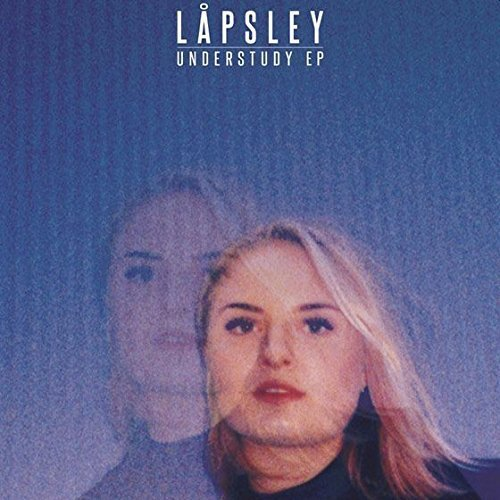 Lapsley Understudy Import Gbr
