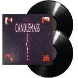 Candlemass Live (limited Edition)