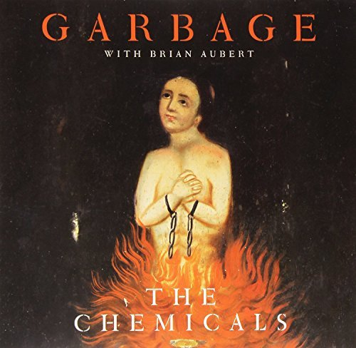 Garbage Tbd Chemicals