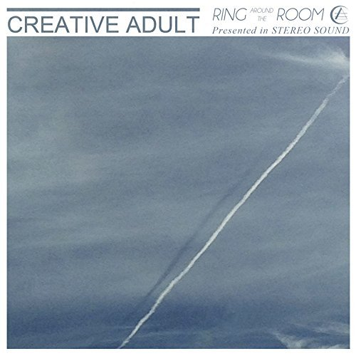 Creative Adult Ring Around The Room