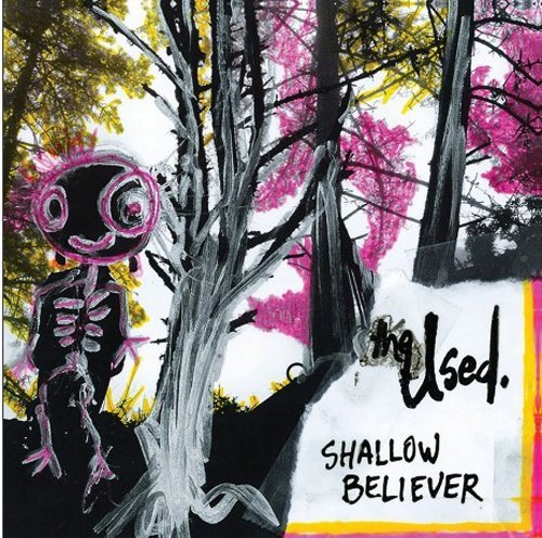 Used Shallow Believer