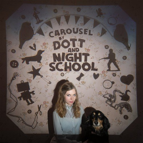 Dott & Night School Carousel Carousel