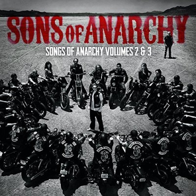 Sons Of Anarchy Songs Of Anar Sons Of Anarchy Songs Of Anar