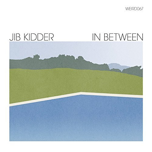 Jib Kidder In Between