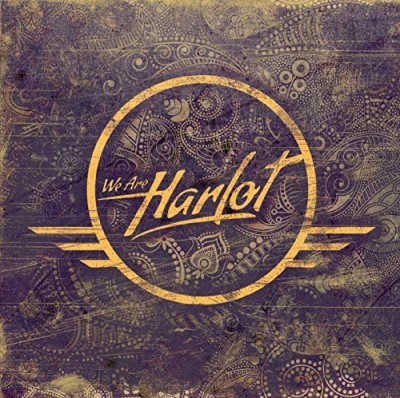 We Are Harlot We Are Harlot Explicit Version